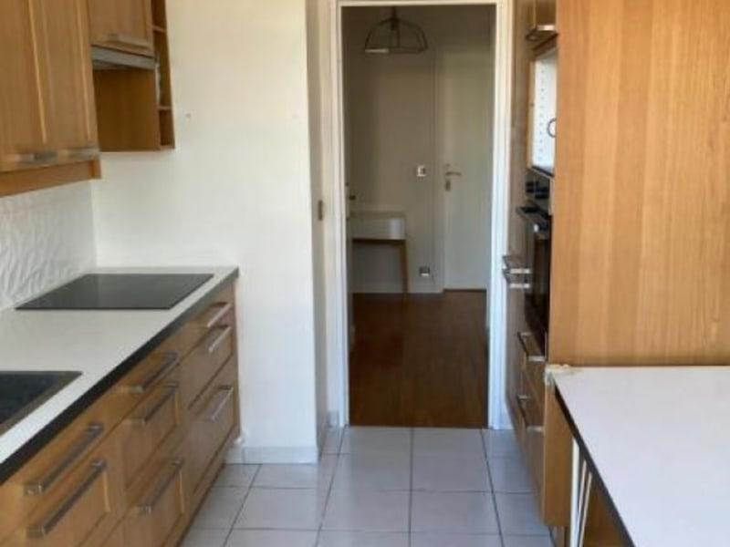 Sale apartment Meudon 720000€ - Picture 7