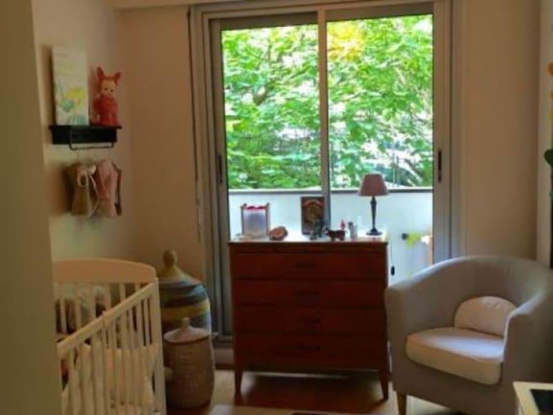 Sale apartment Meudon 720000€ - Picture 9