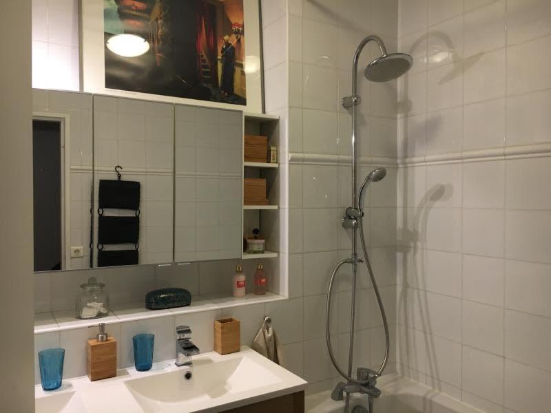 Sale apartment Meudon 720000€ - Picture 10