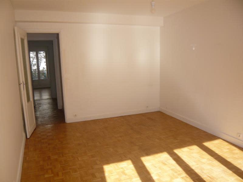 Sale apartment Paris 14ème 672000€ - Picture 3