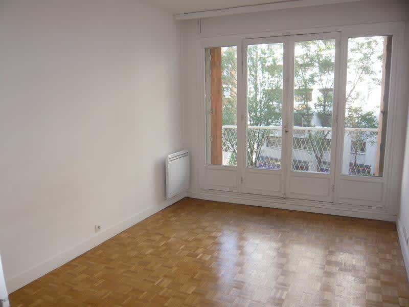 Sale apartment Paris 14ème 672000€ - Picture 4