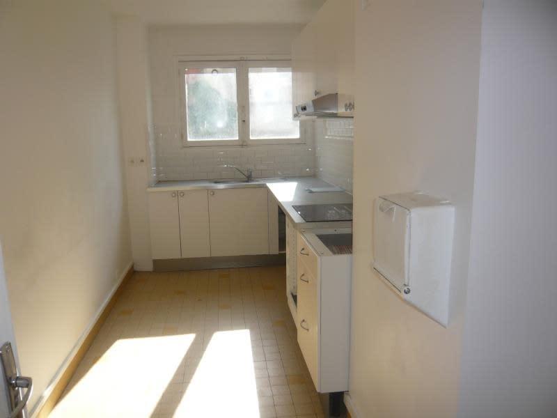 Sale apartment Paris 14ème 672000€ - Picture 5