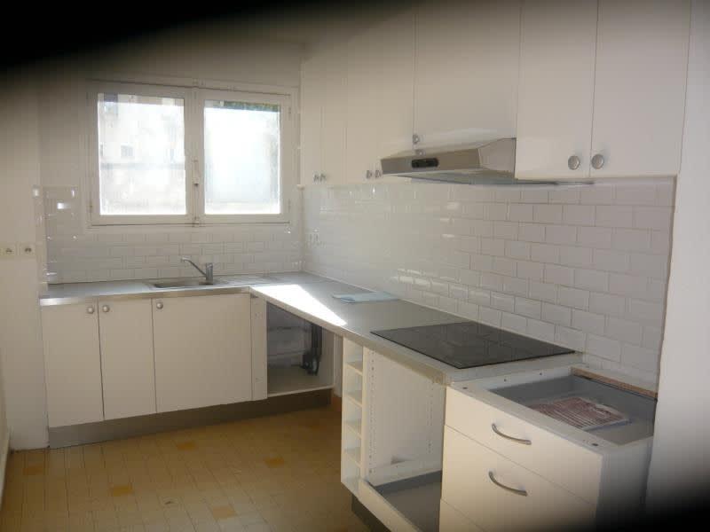 Sale apartment Paris 14ème 672000€ - Picture 6