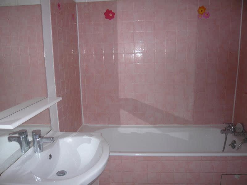 Sale apartment Paris 14ème 672000€ - Picture 7