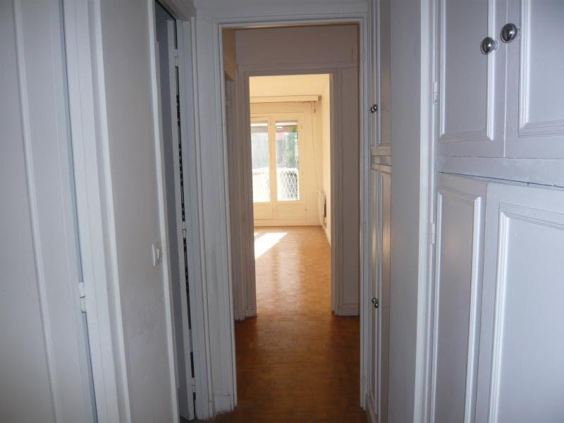 Sale apartment Paris 14ème 672000€ - Picture 8