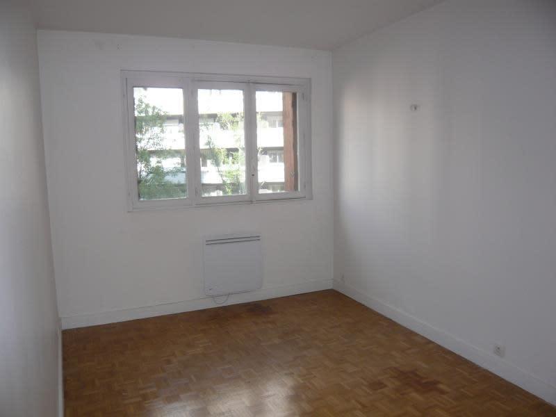 Sale apartment Paris 14ème 672000€ - Picture 9