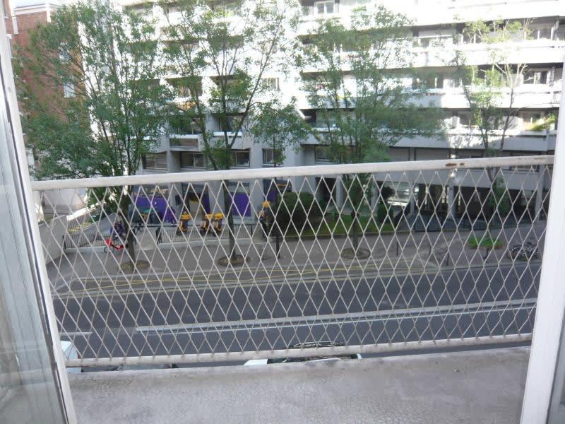 Sale apartment Paris 14ème 672000€ - Picture 10