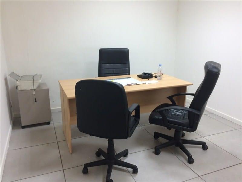 Rental office Le raincy 260€ HC - Picture 2