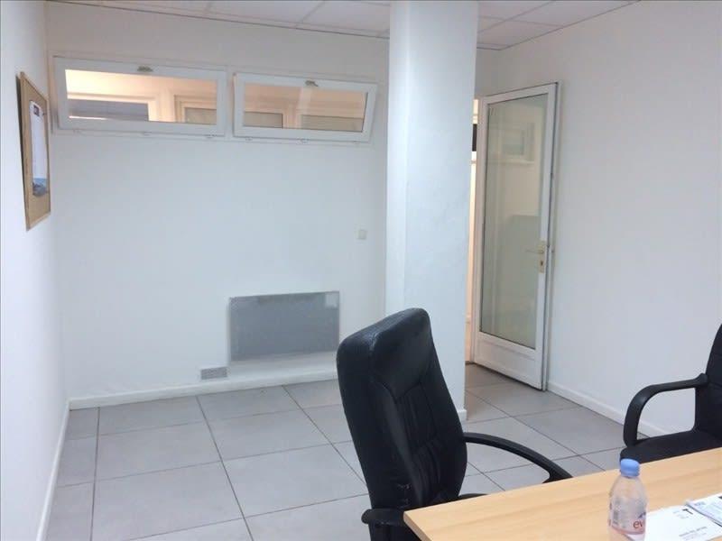 Rental office Le raincy 260€ HC - Picture 3