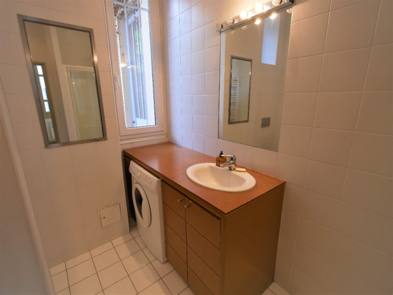 Sale apartment Garches 300000€ - Picture 6