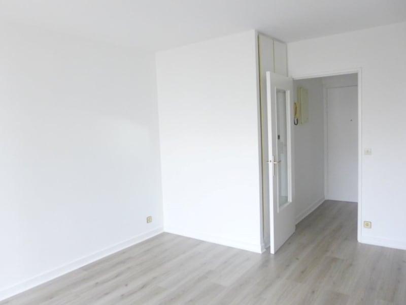 Rental apartment Garches 661€ CC - Picture 3