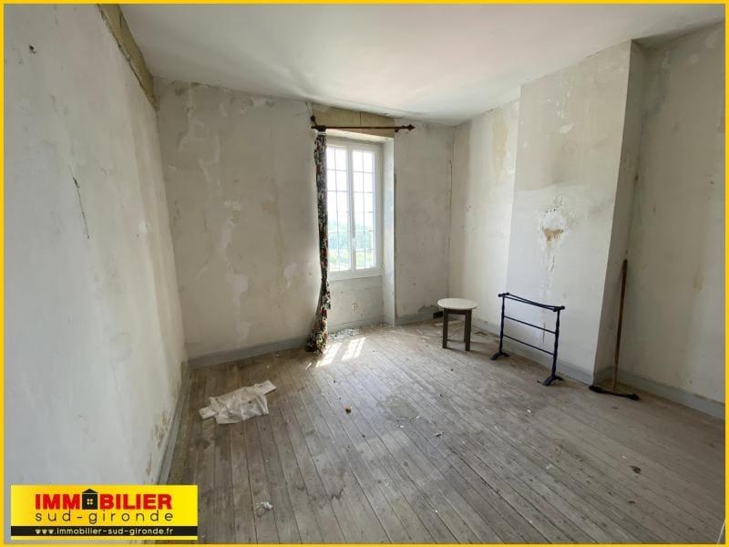 Sale house / villa Cadillac 368700€ - Picture 10