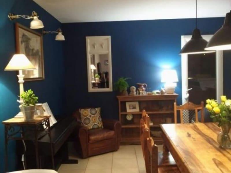 Sale house / villa Gornac 249100€ - Picture 4