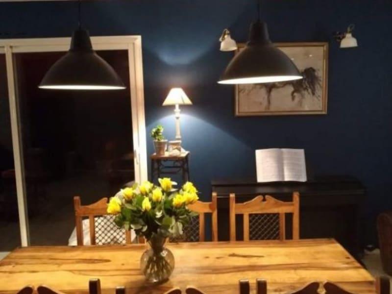 Sale house / villa Gornac 249100€ - Picture 6