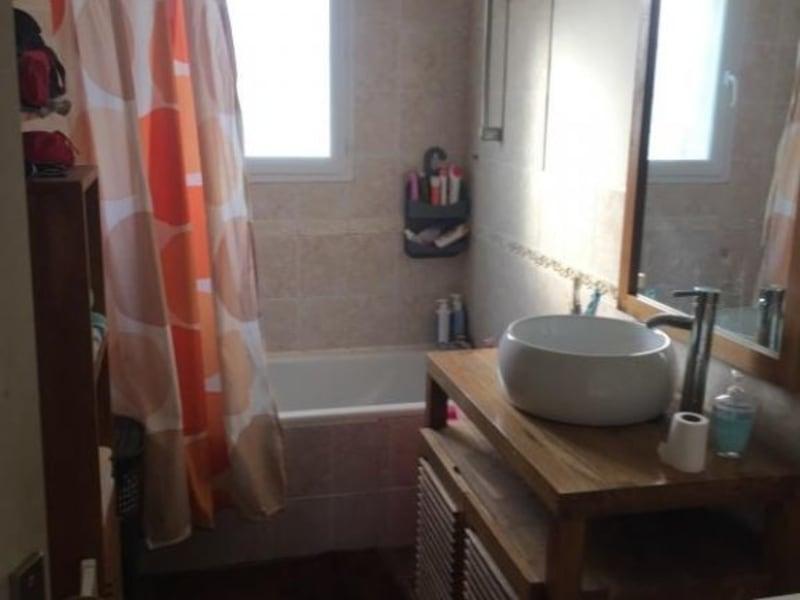 Sale house / villa Cadillac 249100€ - Picture 8