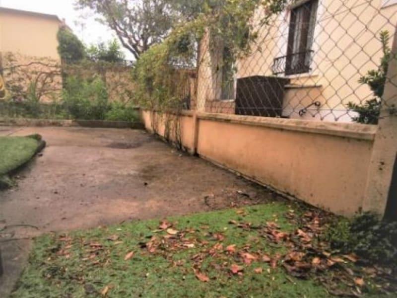 Sale house / villa Nanterre 440000€ - Picture 3