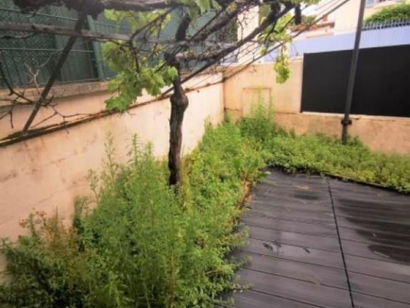 Sale house / villa Nanterre 440000€ - Picture 6