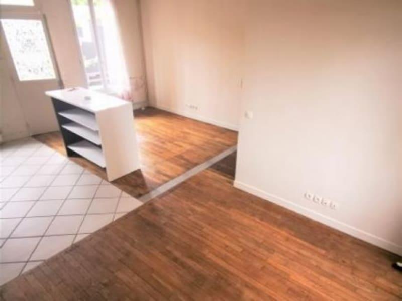 Sale house / villa Nanterre 440000€ - Picture 7