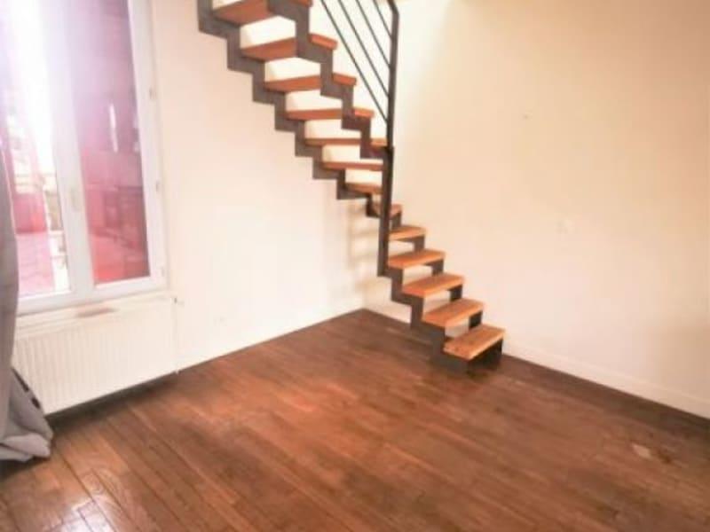 Sale house / villa Nanterre 440000€ - Picture 10