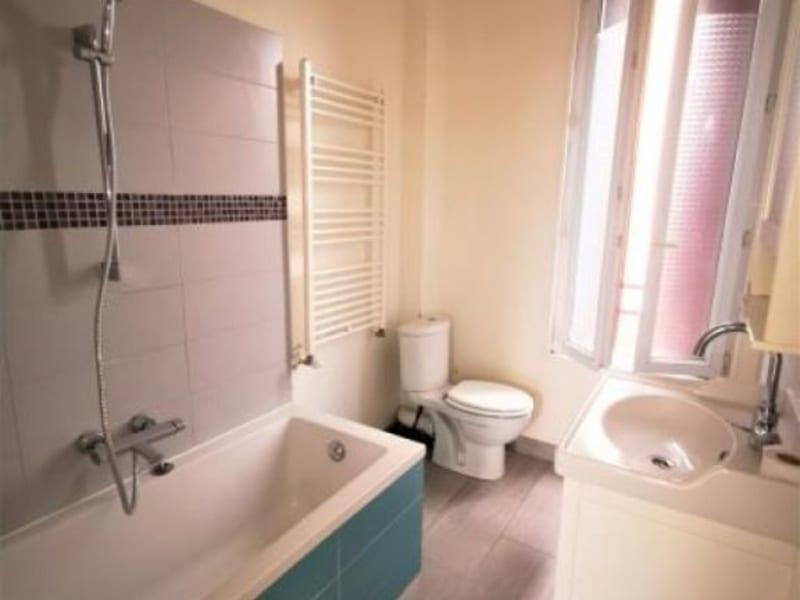 Sale house / villa Nanterre 440000€ - Picture 11