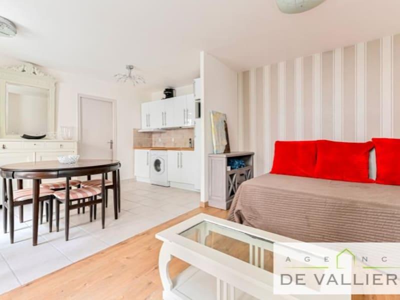 Sale house / villa Nanterre 1290000€ - Picture 15