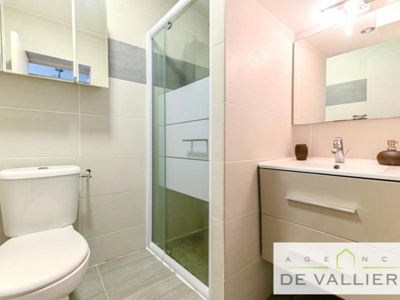 Sale house / villa Nanterre 1290000€ - Picture 16
