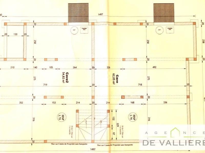 Sale house / villa Nanterre 1785000€ - Picture 4
