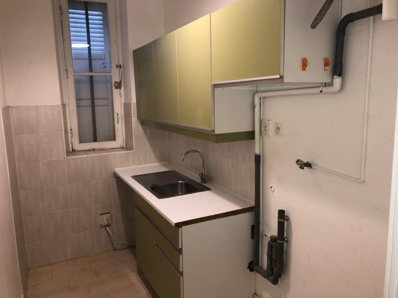 Vermietung wohnung Maisons alfort 785€ CC - Fotografie 2