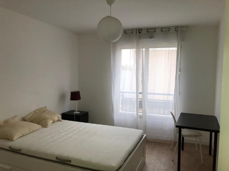 Vermietung wohnung Maisons alfort 1155€ CC - Fotografie 4