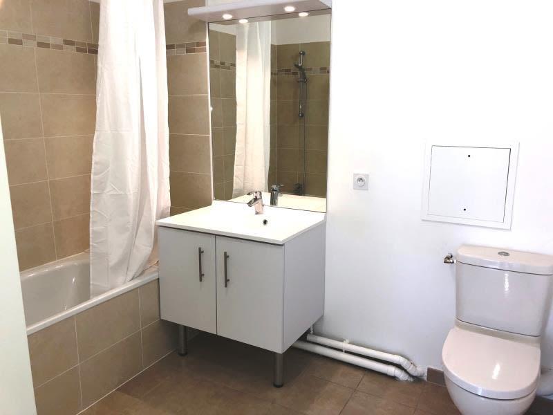 Vermietung wohnung Maisons alfort 1155€ CC - Fotografie 6