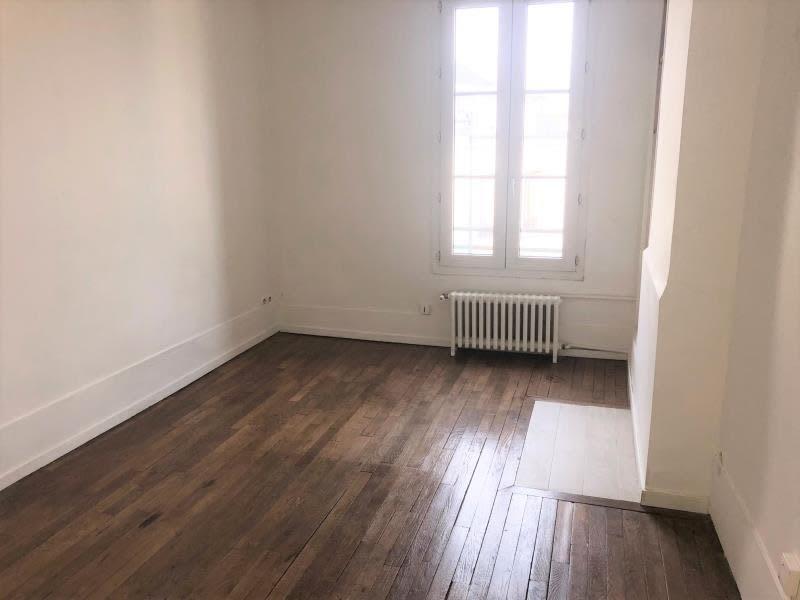 Vermietung wohnung Maisons-alfort 815€ CC - Fotografie 2