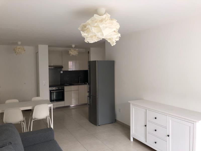 Vermietung wohnung Maisons-alfort 1155€ CC - Fotografie 2