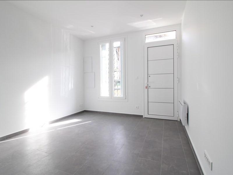 Vermietung wohnung Maisons alfort 520€ CC - Fotografie 3