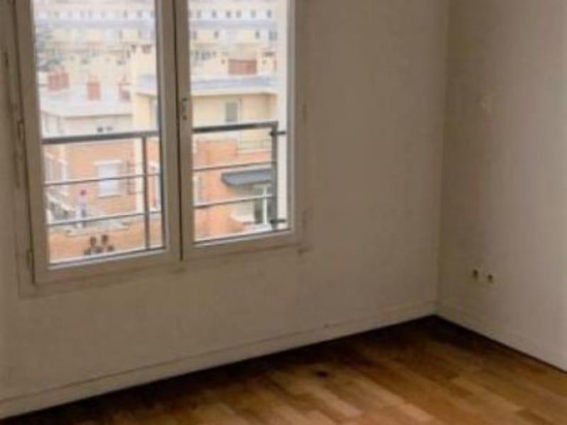 Rental apartment Drancy 780€ CC - Picture 4