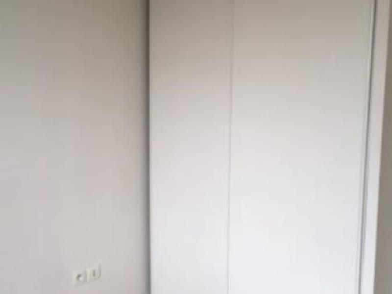 Rental apartment Drancy 780€ CC - Picture 5