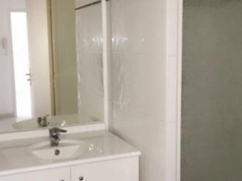 Rental apartment Drancy 780€ CC - Picture 6