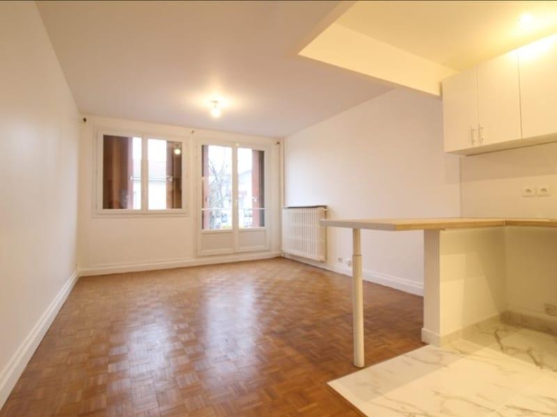 Vermietung wohnung Maisons alfort 1215€ CC - Fotografie 1