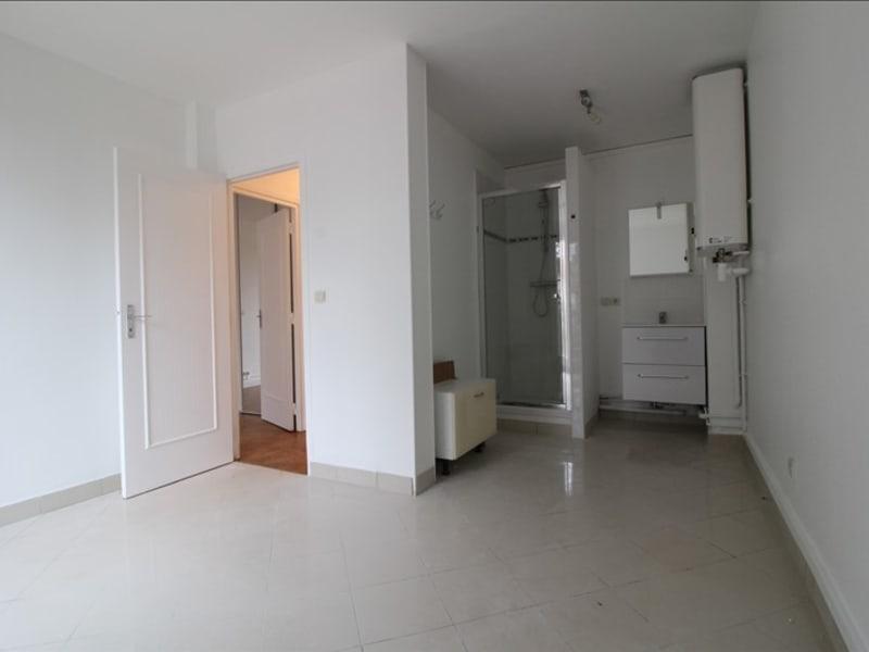 Vermietung wohnung Maisons alfort 1215€ CC - Fotografie 4