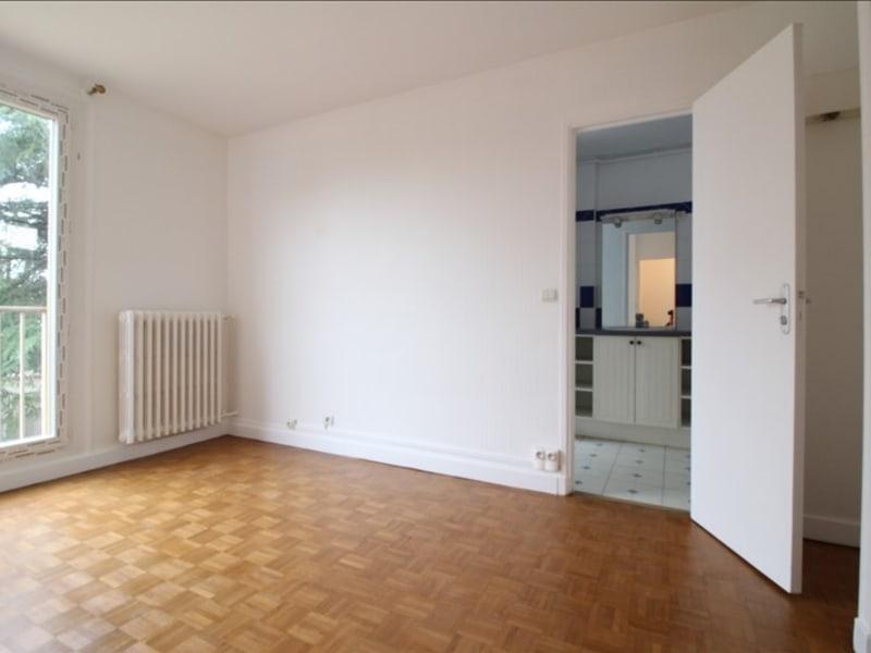 Vermietung wohnung Maisons alfort 1215€ CC - Fotografie 5