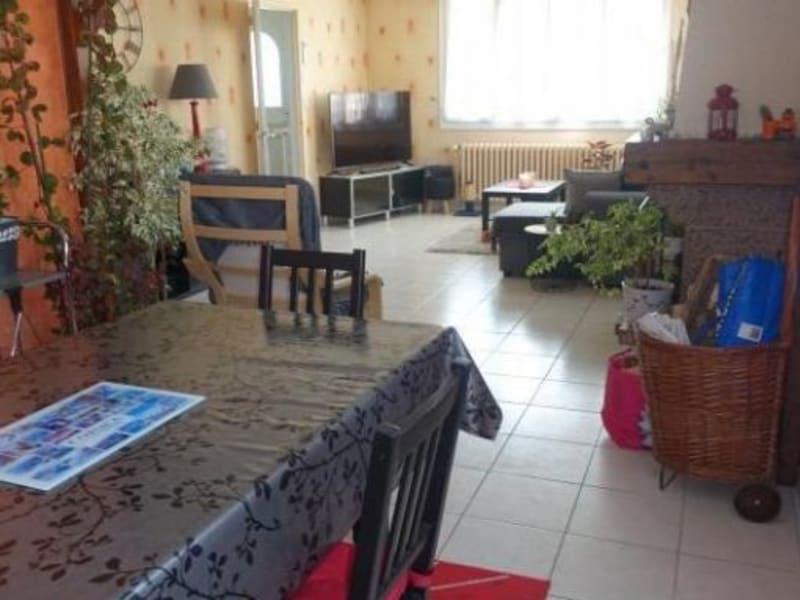 Vente maison / villa St laurent des autels 195681€ - Photo 5