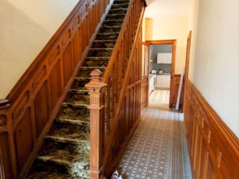 Vente maison / villa Caudry 139000€ - Photo 5