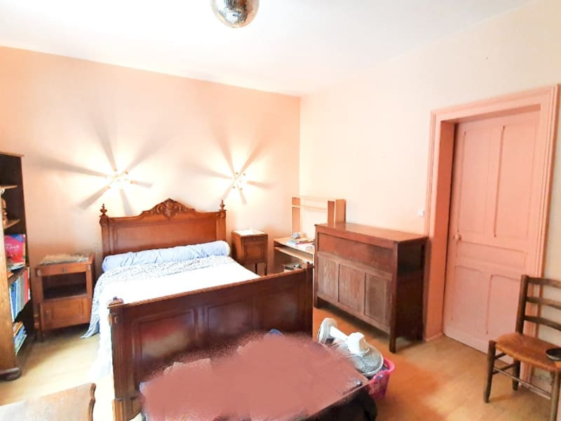 Vente maison / villa Caudry 139000€ - Photo 8