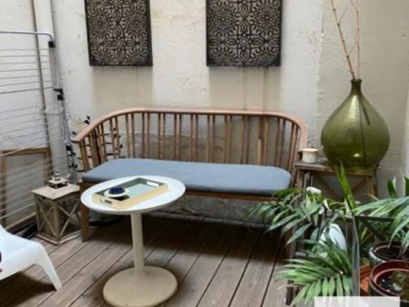 Vente appartement Colombes 580000€ - Photo 14