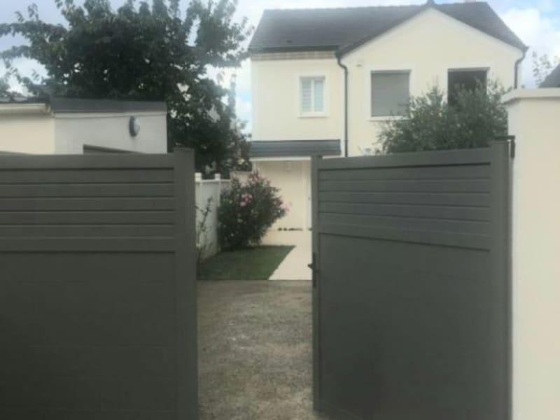 Sale house / villa Colombes 1249000€ - Picture 4