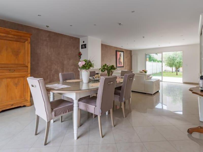 Sale house / villa Colombes 1249000€ - Picture 5