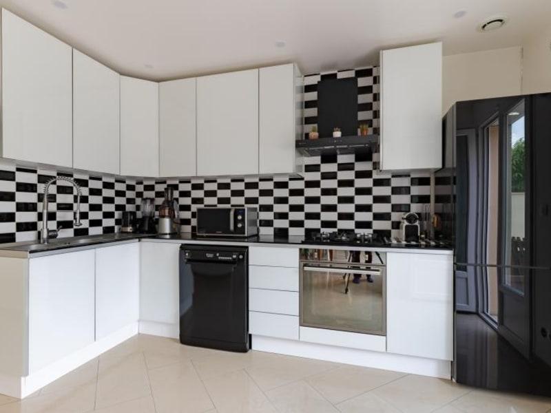 Sale house / villa Colombes 1249000€ - Picture 6