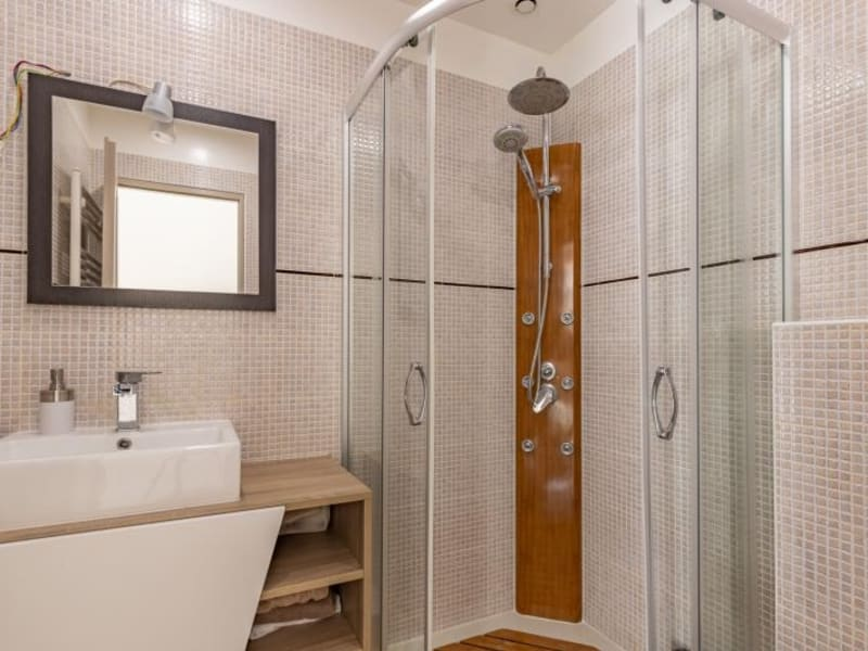 Sale house / villa Colombes 1249000€ - Picture 9