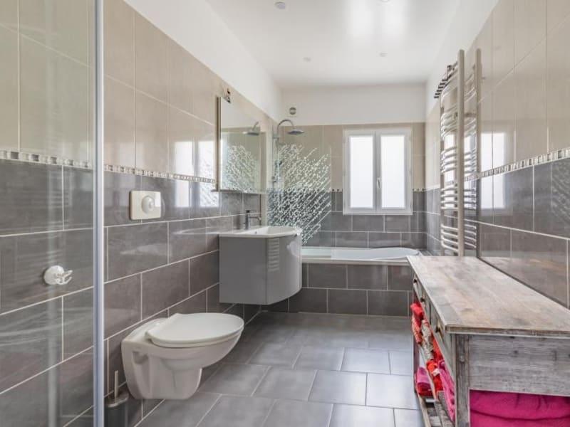 Sale house / villa Colombes 1249000€ - Picture 10
