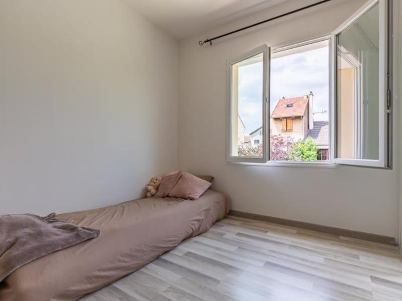 Sale house / villa Colombes 1249000€ - Picture 11