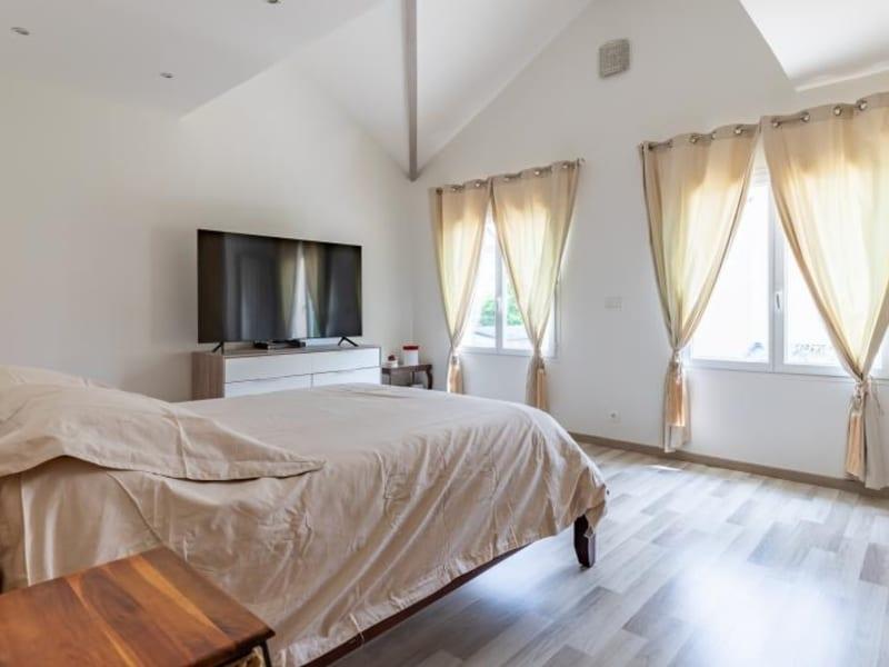 Sale house / villa Colombes 1249000€ - Picture 13